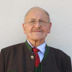 August Remschnig