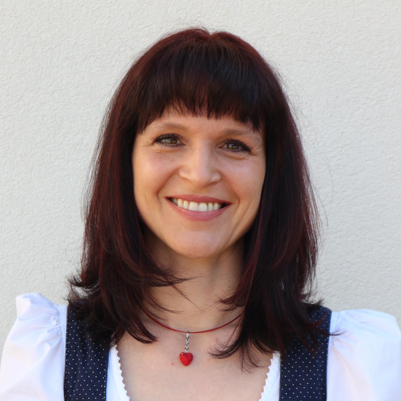 Barbara Komaier