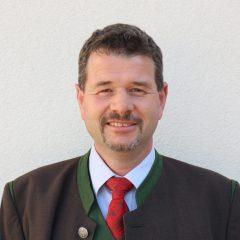 Günter Komaier