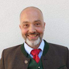 Harald Lederer