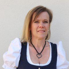 Marion Schmid