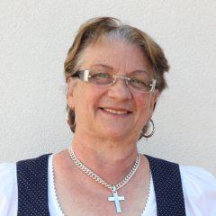 Olga Gebhard