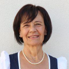 Regina Knappinger