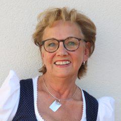 Rosa Petautschnig