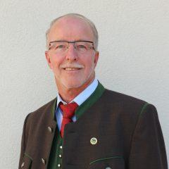 Rupert Hölbling
